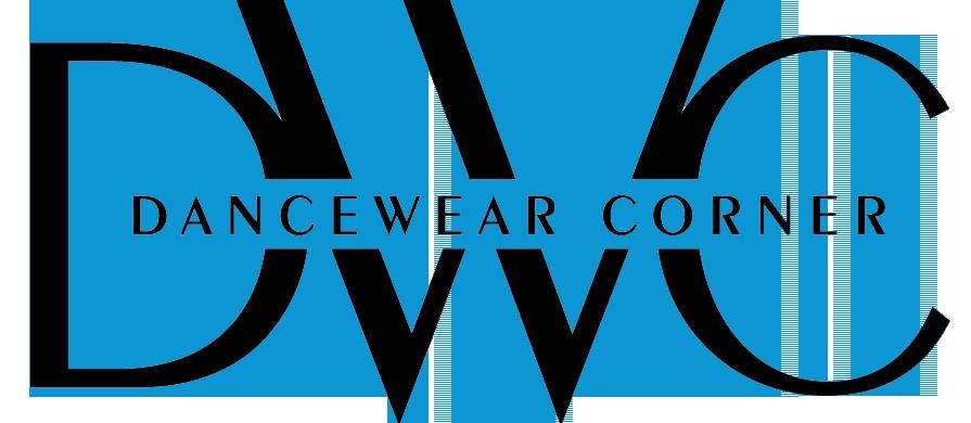 DWC_Logo-Final copy