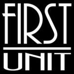 First-Unit-Logo-square-no-border-(1)