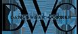 DWC_Logo-Final_50x115