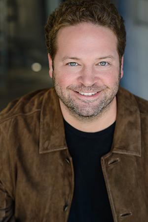 Joe llorens Acting Classes Skyra Studios