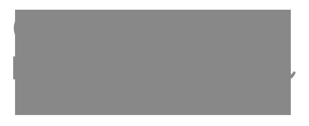 Skyra_Studios_logotype_ 888888