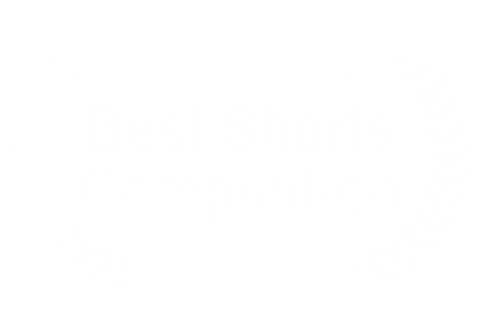 OFFICIAL SELECTION – Best Shorts Competition – 2019