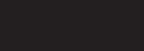 fusionfitnessUSA_Logo_Black2