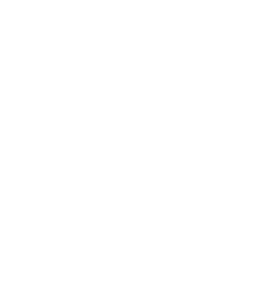 ROAR_WHITE_ORG_Logo