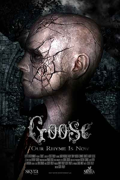Goose_Poster
