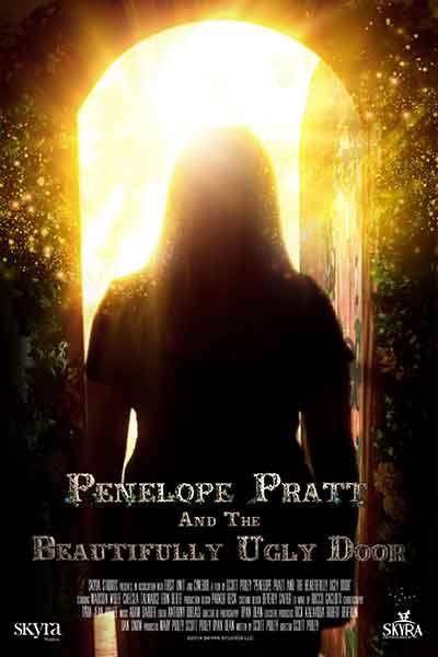 Penelope-Pratt-Poster-Final-(1)