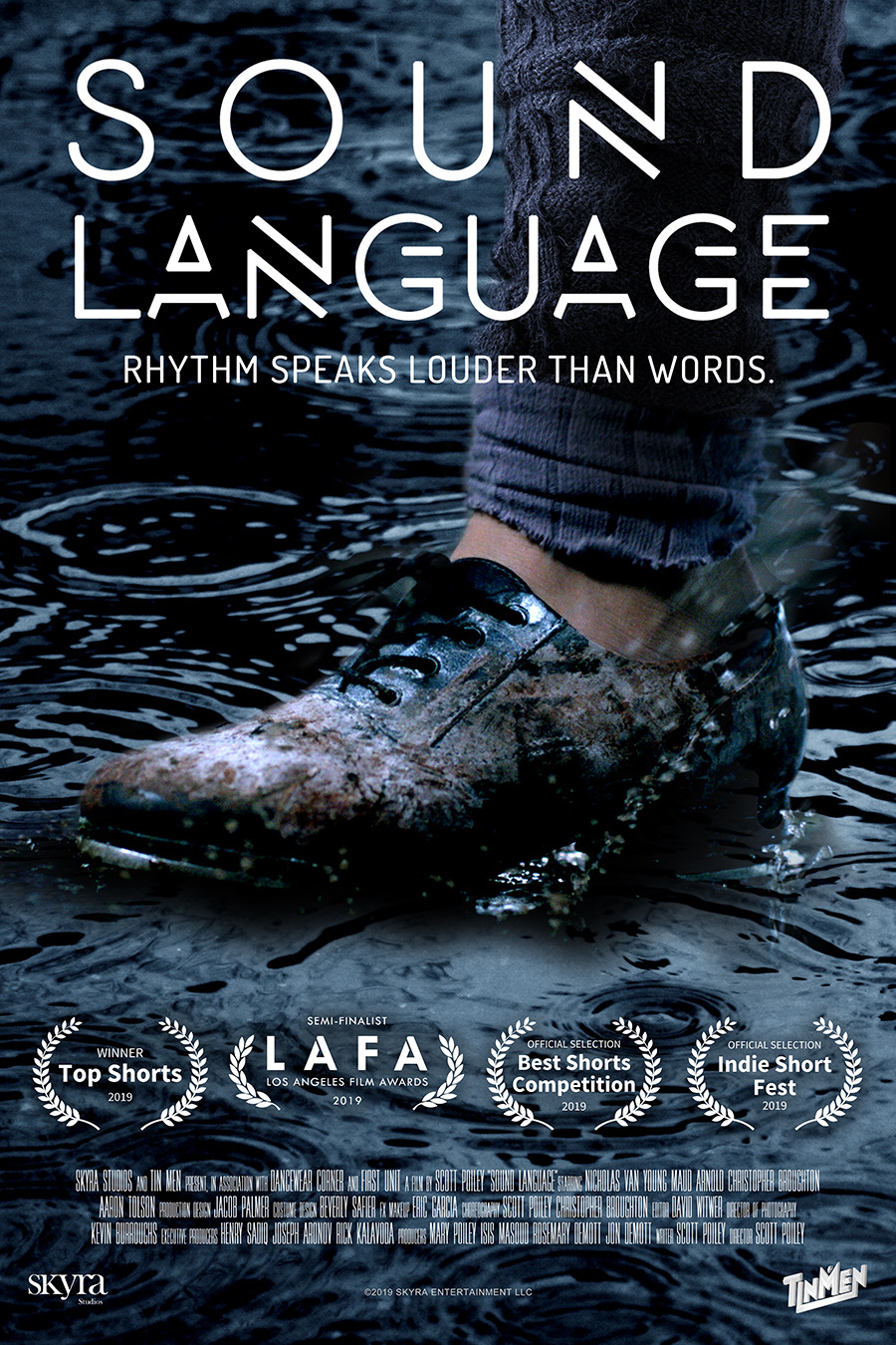 SOUND-LANGUAGE-Poster_v3-web