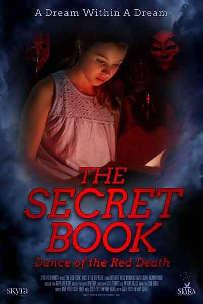 The-Secret-Book-Poster_v2