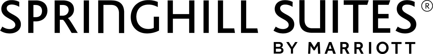 SHS_logo1